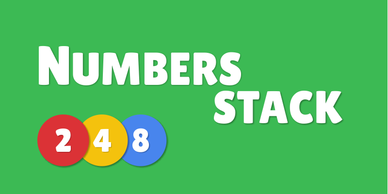 Numbers Stack is now officially available on Android